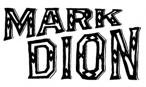 mark copy