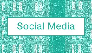 home-ann-socialmedia