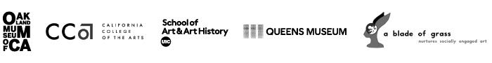 oe_consortium_logo_block