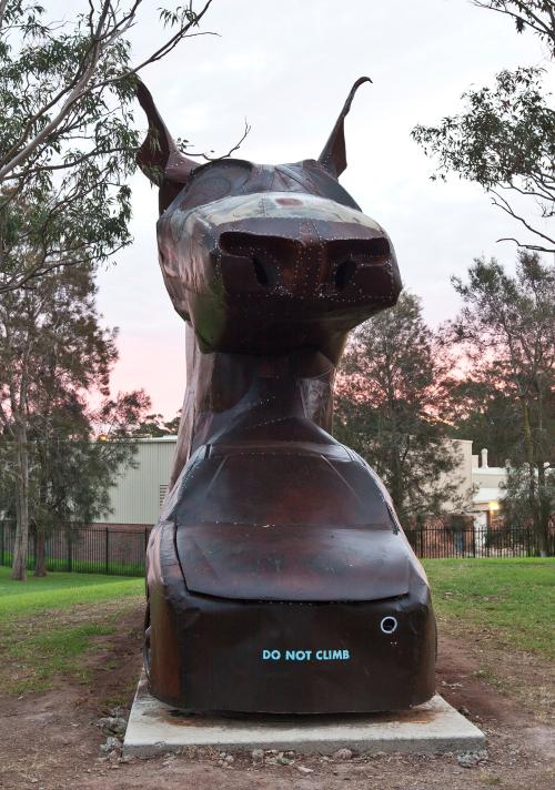 9. Buru Transforma Kangaroo_2014