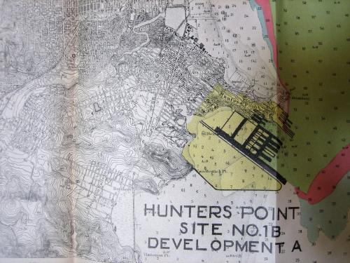hunterspoint_1b